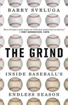 The Grind (USED)