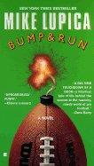 Bump & Run (USED)