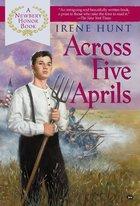 Across Five Aprils (USED)