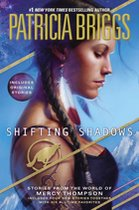 Shifting Shadows: Stories from the World of Mercy Thompson (USED)