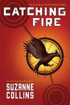 Catching Fire (USED)