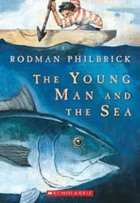 The Young Man And The Sea (Great Source Summer Success Reading) (USED)