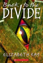 Back to the Divide (USED)