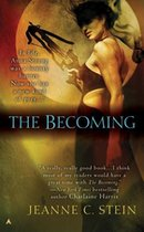 The Becoming (USED)