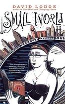Small World (USED)