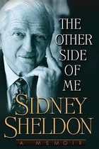 Other Side of Me: A Memoir (USED)