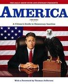 Praise for America (USED)