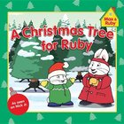 A Chritmas Tree for Ruby (USED)