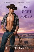 One Night Rodeo (USED)