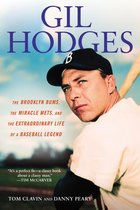 Gil Hodges (USED)