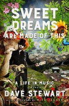 Sweet Dreams are Made of This: A Life in Music (USED)