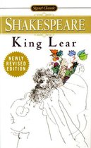 King Lear (USED)