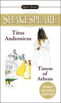 Titus Andronicus (USED)