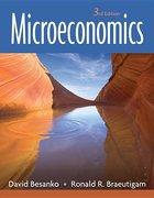 Microeconomics (USED)