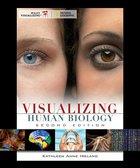 Visualizing Human Biology (USED)