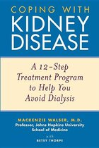 Coping with Kidney Disease (USED)