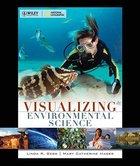 Visualizing Environmental Science (USED)