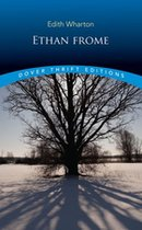 Ethan Frome (USED)