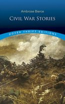 Civil War Stories (Dover Thrift Edition) (USED)