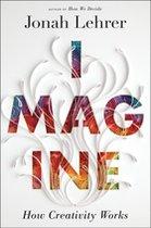 Imagine (USED)