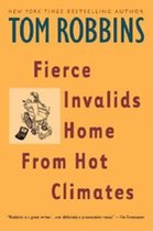 Fierce Invalids Home from Hot Climates (USED)