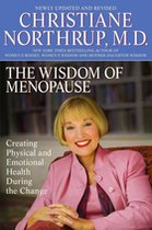 The Wisdom of Menopause (USED)