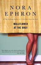 Wallflower at the Orgy (USED)