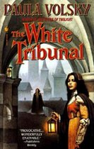 White Tribunal (USED)