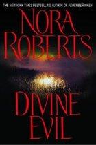 Divine Evil (USED)