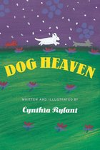 Dog Heaven (USED)