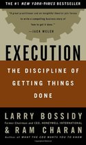 Execution (USED)