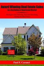 Award Winning Real Estate Sales