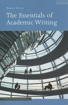 The Essentials of Academic Writing (USED)