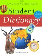Student Dictionary (USED)
