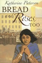 Bread and Roses Too (USED)