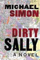 Dirty Sally (USED)