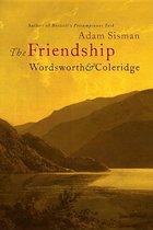 Friendship: Wordsworth and Coleridge (USED)