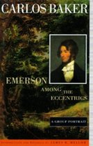 Emerson Among the Eccentrics (USED)