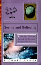 Seeing and Believing (USED)
