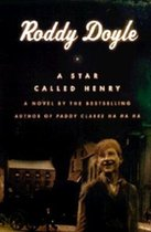 A Star Called Henry (USED)
