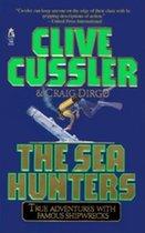 Sea Hunters (The) (USED)