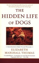 Hidden Life of Dogs (USED)