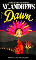 Dawn (USED)