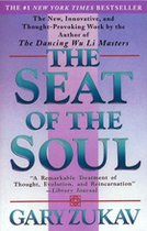 Seat of the Soul (USED)