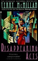 Disappearing Acts (USED)