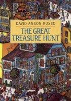 Great Treasure Hunt (The) (USED)