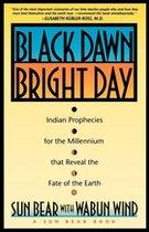 Black Dawn, Bright Day (USED)