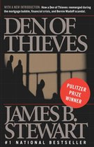 Den of Thieves (USED)