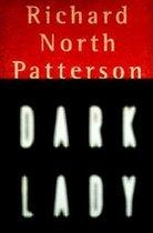 Dark Lady (USED)