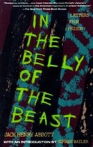 In the Belly of the Beast (USED)